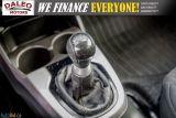 2016 Honda Fit SOLD PENDING FINANCE Photo51