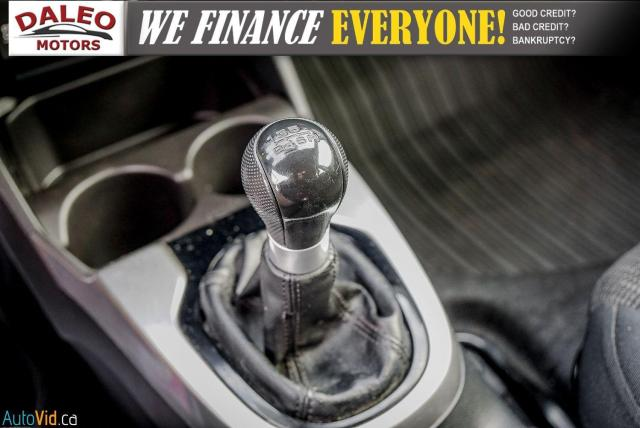 2016 Honda Fit SOLD PENDING FINANCE Photo24