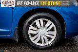 2016 Honda Fit SOLD PENDING FINANCE Photo53