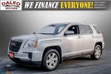 2016 GMC Terrain SLE / BACK UP CAM / BLUETOOTH Photo30
