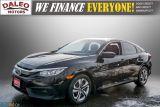 2018 Honda Civic LX / HEATED SEATS / BACK UP CAMERA / USB INPUT / Photo32