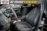 2018 Honda Civic LX / HEATED SEATS / BACK UP CAMERA / USB INPUT / Photo39