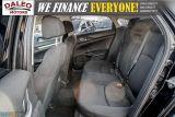 2018 Honda Civic LX / HEATED SEATS / BACK UP CAMERA / USB INPUT / Photo40
