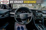 2018 Honda Civic LX / HEATED SEATS / BACK UP CAMERA / USB INPUT / Photo42