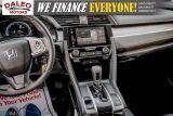 2018 Honda Civic LX / HEATED SEATS / BACK UP CAMERA / USB INPUT / Photo43
