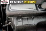 2018 Honda Civic LX / HEATED SEATS / BACK UP CAMERA / USB INPUT / Photo49