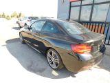 2020 BMW M240i M240i xDrive | Nav | M Sport Pkg |