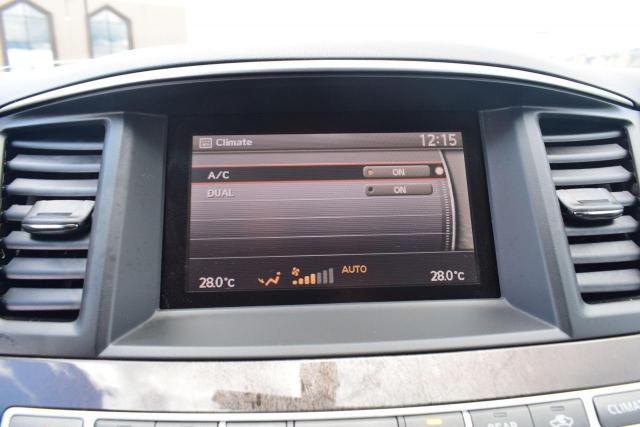2014 Infiniti QX60
