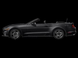 New 2021 Ford Mustang GT Premium for sale in Oakville, ON