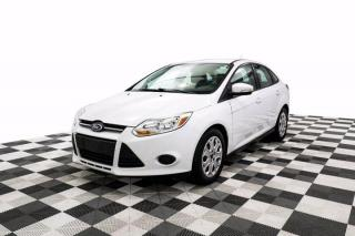 Used 2013 Ford Focus SE Sync for sale in New Westminster, BC