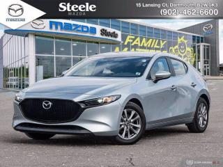 Used 2019 Mazda MAZDA3 Sport GX for sale in Dartmouth, NS