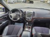 2010 Hyundai Santa Fe SE POWER SUNROOF