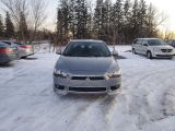 2013 Mitsubishi Lancer ES 10th ANNIVERSARY EDITION SUNROOF CERTIFIED