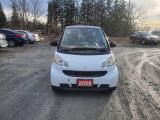 2008 Smart fortwo PANORAMIC SUNROOF LOW KMS CERTIFED