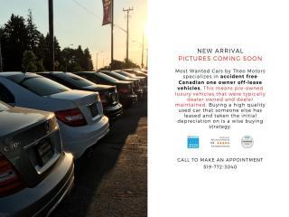Used 2013 Chrysler 300 LUXURY|NAV|PANO SUNROOF|CAMERA|18