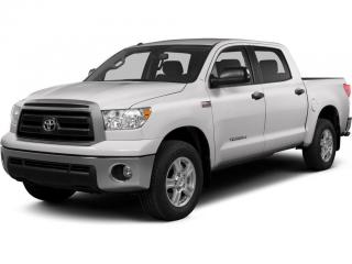 Used 2013 Toyota Tundra SR5 5.7L V8 CREW MAX | TRD OFFROAD | 4X4 for sale in Stittsville, ON