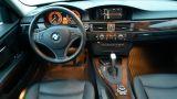 2011 BMW 3 Series 328i xDrive Executive Edition