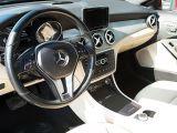 2015 Mercedes-Benz GLA NAVI|REARCA|PANOROOF