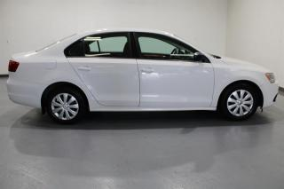 Used 2011 Volkswagen Jetta WE APPROVE ALL CREDIT for sale in Mississauga, ON