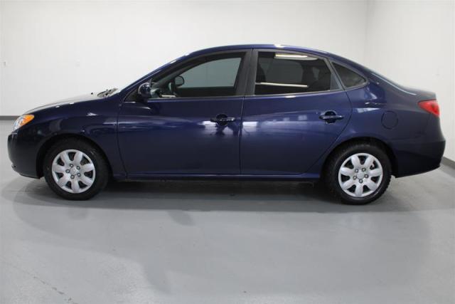 2010 Hyundai Elantra WE APPROVE ALL CREDIT.