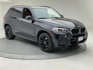 Used 2018 BMW X5 xDrive35i for sale in Vancouver, BC