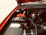 2008 Chevrolet Avalanche LTZ ( A Class Leading Design )