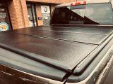 2012 RAM 1500 SLT BIG HORN CREW CAB