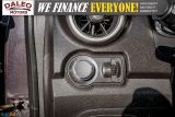 2015 Chevrolet Trax LT / NAVI / BUCKET SEATS /  WIFI HOTSPOTS Photo43