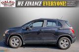 2015 Chevrolet Trax LT / NAVI / BUCKET SEATS /  WIFI HOTSPOTS Photo30