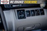 2012 Toyota Highlander LTD / 7 PASS / LEATHER / MOONROOF / NAVI / CAM Photo41