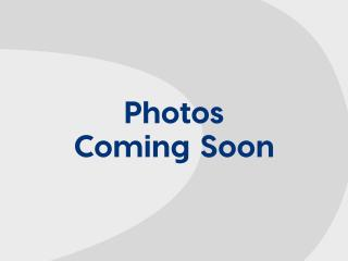 Used 2014 Ford F-150 FX4 LOADED | ONE OWNER for sale in Winnipeg, MB