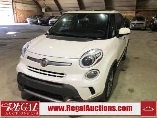 Used 2014 Fiat 500 5D HATCHBACK for sale in Calgary, AB