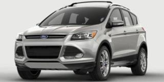 Used 2016 Ford Escape SE for sale in Dartmouth, NS