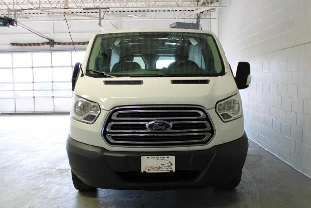 2015 Ford Transit 250 WE APPROVE ALL CREDIT.