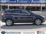2017 Ford Escape SE 1.5L ECOBOOST, REARVIEW CAMERA, HEATED SEATS