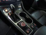 2016 Nissan Maxima Navigation Leather Backup Camera