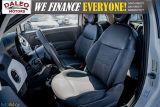 2015 Fiat 500 5 SPEED / 4 PASSENGER / REAR WIPER / USB INPUT Photo33