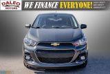 2018 Chevrolet Spark LT / 4 PASSENGER / BACK UP CAM / LOW KMS Photo28