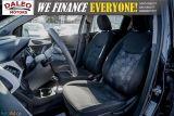2018 Chevrolet Spark LT / 4 PASSENGER / BACK UP CAM / LOW KMS Photo36