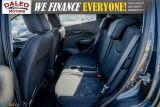 2018 Chevrolet Spark LT / 4 PASSENGER / BACK UP CAM / LOW KMS Photo37