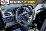 2018 Chevrolet Spark LT / 4 PASSENGER / BACK UP CAM / LOW KMS Photo39