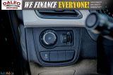 2018 Chevrolet Spark LT / 4 PASSENGER / BACK UP CAM / LOW KMS Photo40