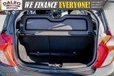 2018 Chevrolet Spark LT / 4 PASSENGER / BACK UP CAM / LOW KMS Photo48