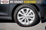 2018 Chevrolet Spark LT / 4 PASSENGER / BACK UP CAM / LOW KMS Photo49