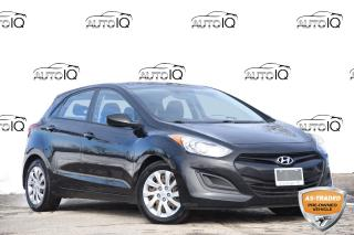 Used 2013 Hyundai Elantra GT AS TRADED | GL | AUTO | AC | POWER GROUP | for sale in Kitchener, ON