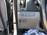 2014 Hyundai Sonata Hybrid Limited Panoramic Sunroof/Camera Photo30