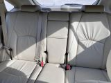2008 Lexus RX 400h PREMIUM AWD LEATHER/SUNROOF Photo39