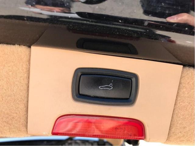 2013 Porsche Cayenne DIESEL PREMIUM  AWD LEATHER/SUNROOF Photo12