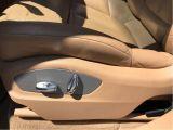 2013 Porsche Cayenne DIESEL PREMIUM  AWD LEATHER/SUNROOF Photo35