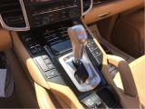 2013 Porsche Cayenne DIESEL PREMIUM  AWD LEATHER/SUNROOF Photo36